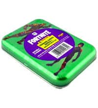Panini Fortnite Trading Cards Serie 1 Pocket Tin